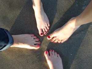group_feet